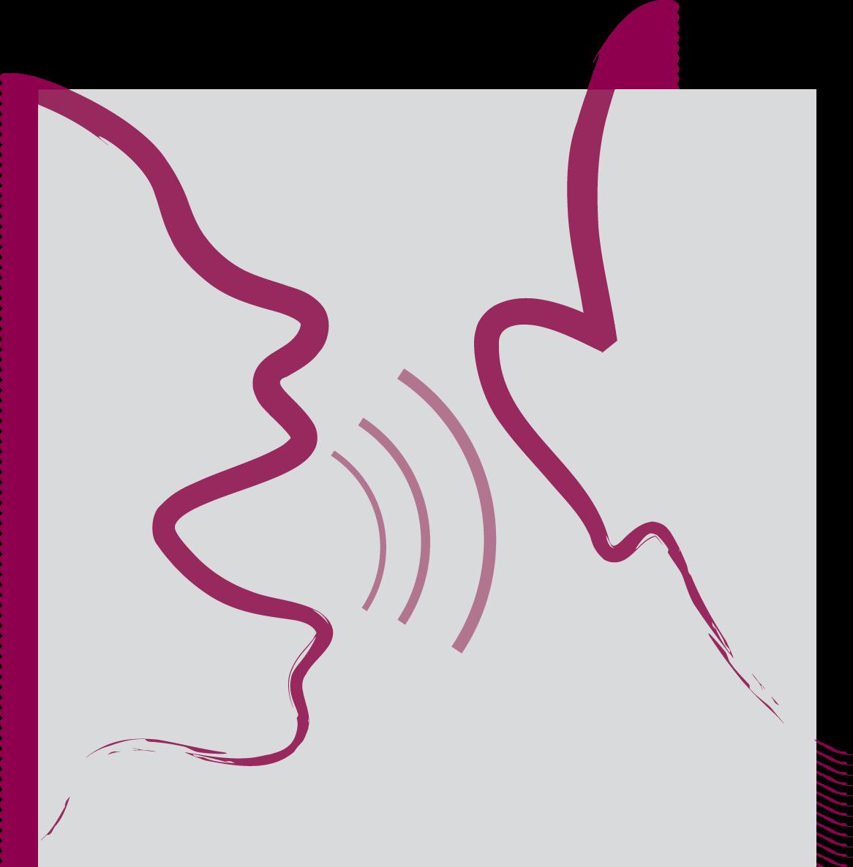 a)  logo-kurzy-final_barevne_na-sede-pozadi_web